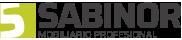 SABINOR GRANADA Logo